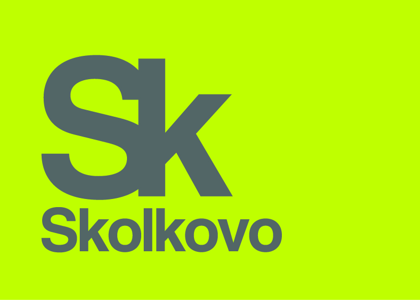 Robocenter - Skolkovo Community