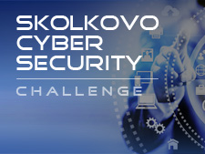 Skolkovo Cyber Security