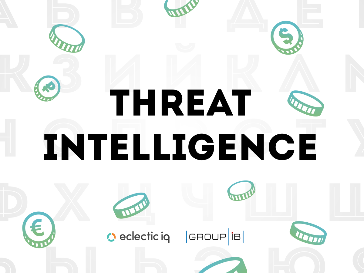 With this new integration, threat analysts, threat hunters, SOC analysts,  and incident responders can add detailed context and immediately refine  their ... 275d2450493