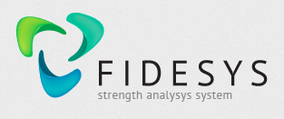 CAE Fidesys Available in Autodesk Exchange Apps Store