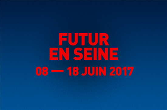 On the sidelines of Futur en Seine we are also inviting you to attend a  reception at the Russian Trade Mission in France, which will take place at  ... 1a7f0b01d0e