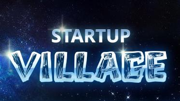 e807db629811 Фонд Сколково, медиа-платформа Dreamdo и крупнейший акселератор в Европе  Startup Sauna объединяют усилия, чтобы создать акцию для стартапов