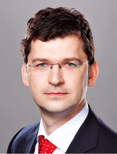 Сергей поляков генеральный директор