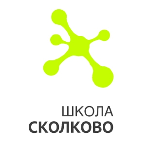 http://community.sk.ru/foundation/shkolkovo/p/main1.aspx
