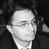Дмитрий алексеевич сычев