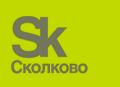 http://community.sk.ru/utility/images/sklogo.jpg